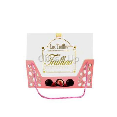 Truffino Truffles Strawberry Chocolate Gift Box 260gm