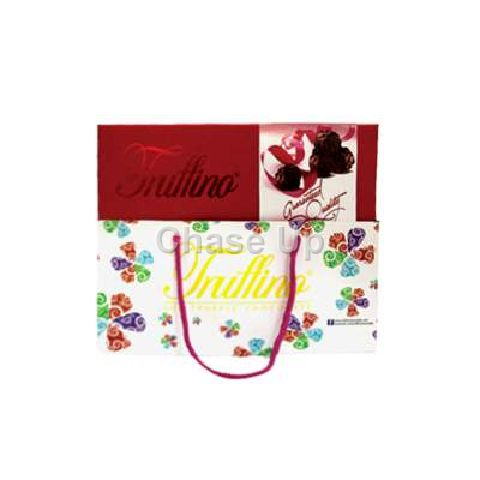 Truffino Truffles Raspberry Chocolate Gift Box 325gm