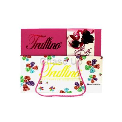 Truffino Truffles Strawberry Chocolate Gift Box 325gm