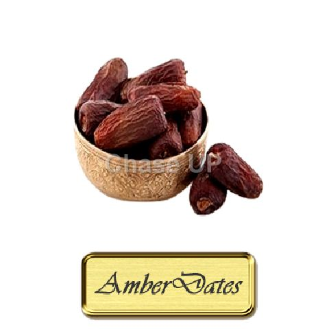 Chaseup Amber Dates 400gm