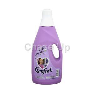 Comfort Sense of Pleasure Purple Fabric Softner 2ltr Malaysia