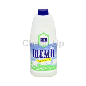 ACI Bleach 700ml