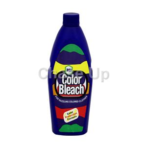 ACI Color Bleach 500ml