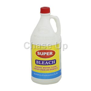 Super Bleach 1ltr