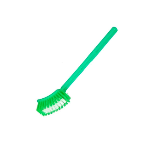 Chaseup Hockey Cleaning Brush XL