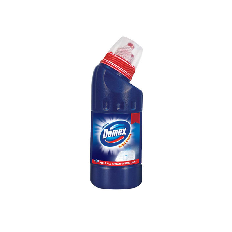 Domex original toilet cleaner 250ml