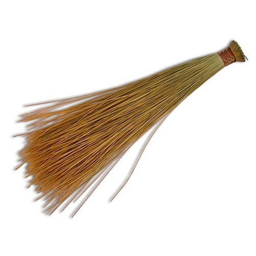Broom Stick A Large M.S