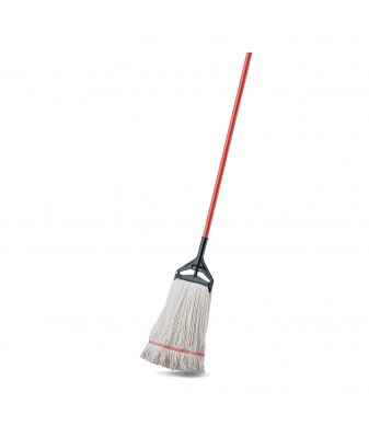 Mosi Green Mop Large