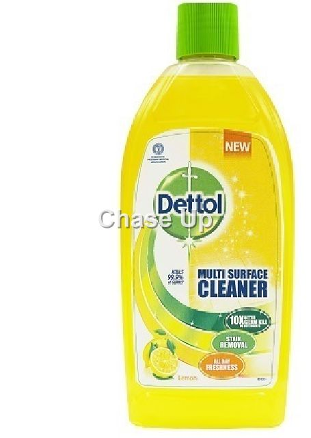 Dettol Citrus MPC 500ml