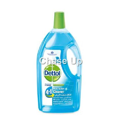 Dettol Aqua MPC 500ml
