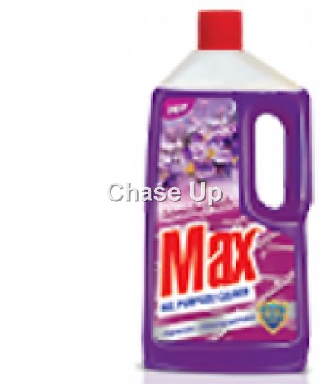 Max APC Lavender Fresh Cleaner 1ltr