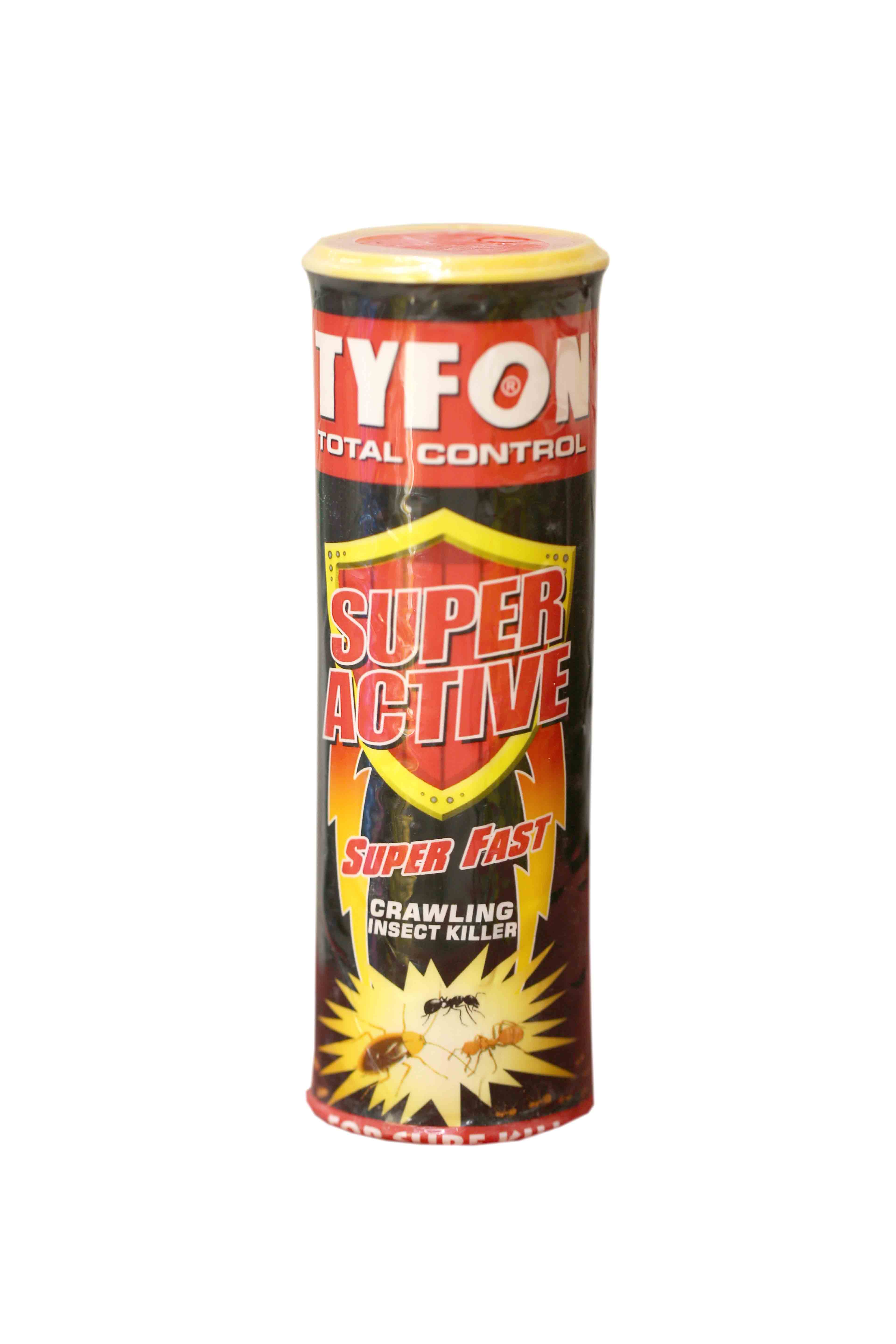 Tyfon Roach Control Cockroach Killer 400ml