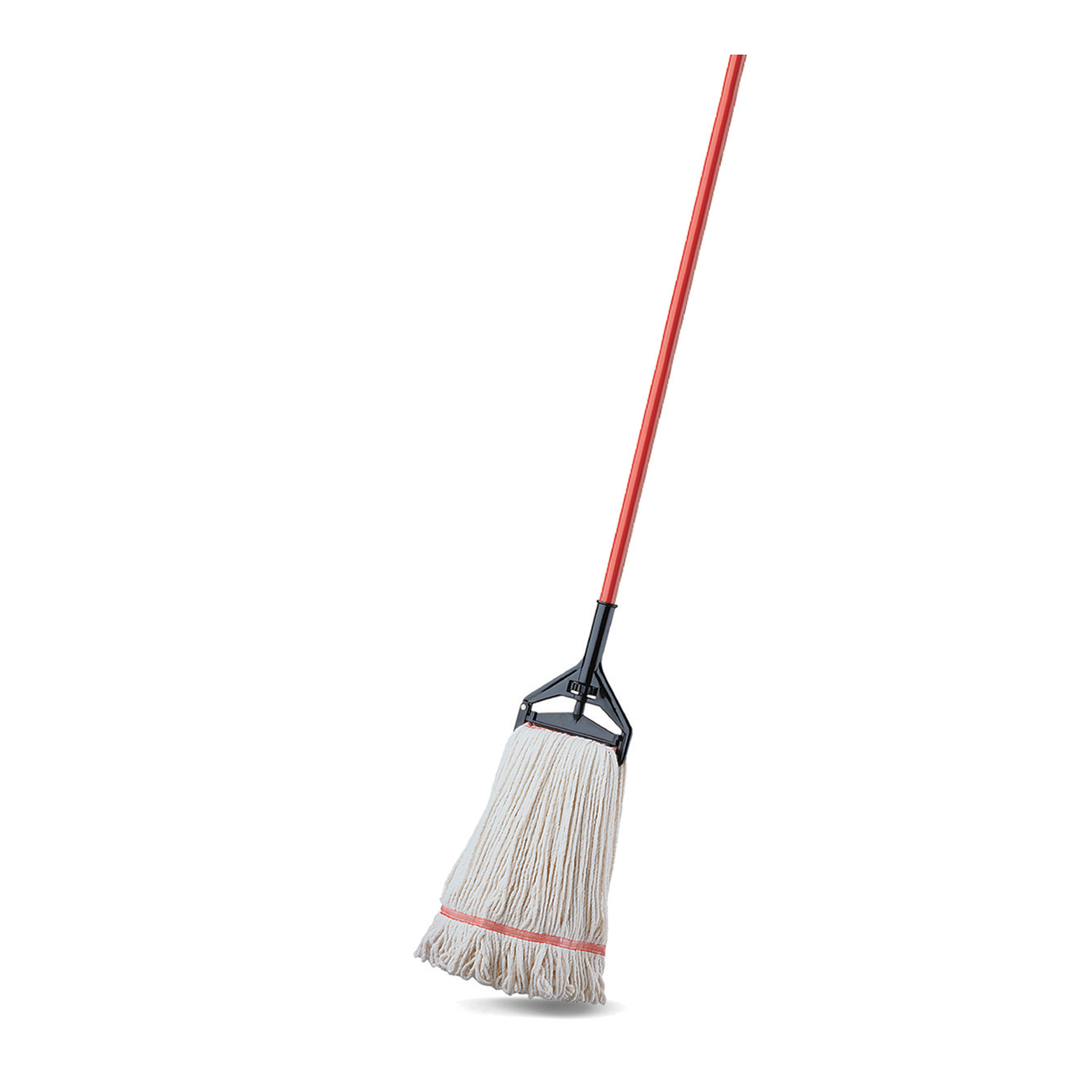 Chaseup Plain Mop Large