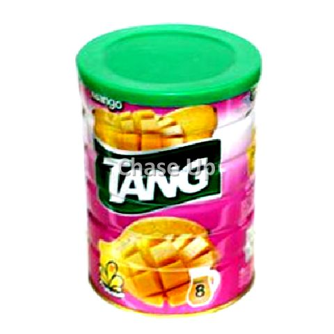 Tang Mango Powder Drink Tin 2.3kg