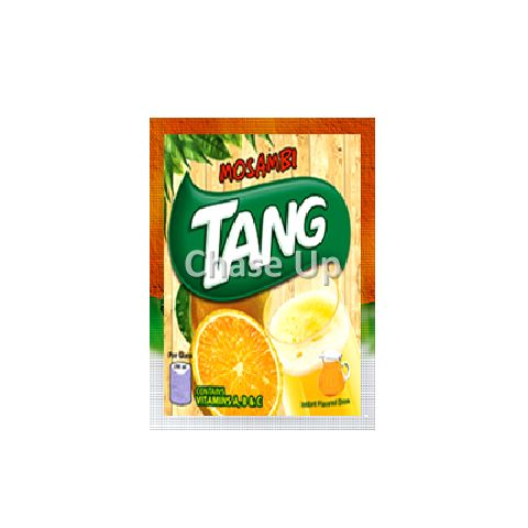 Tang Mosambi Powder Drink Sachet 10gm