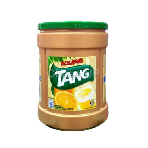 Tang Mosambi Powder Drink Jar 720gm