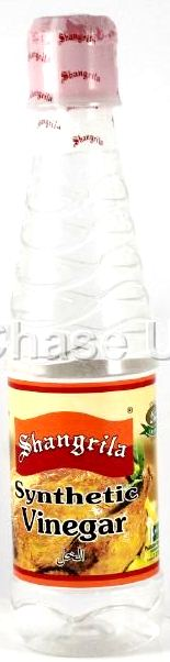 Shangrila Vinegar Pet Bottle 300ml