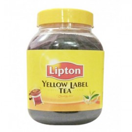 Lipton Tea Jar 450gm