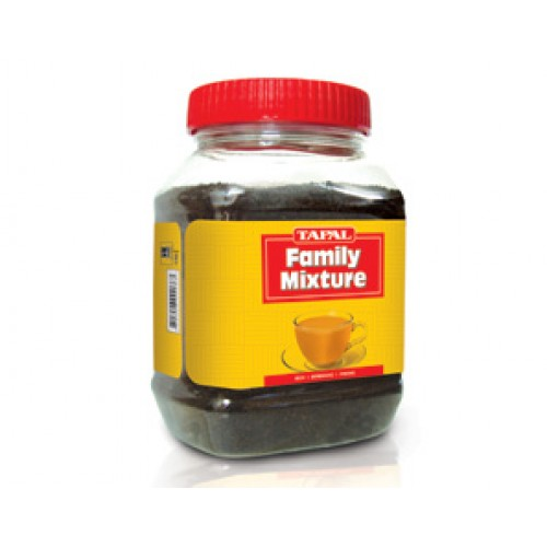 Tapal Family Mixture Tea Jar 450gm