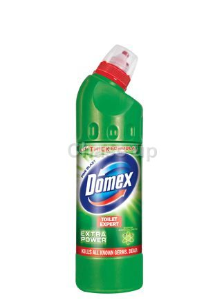 Domex Pine Blast Toilet Cleaner 500ml