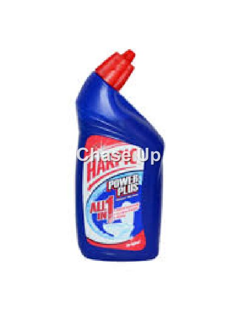 Harpic Power Plus Original Toilet Cleaner 500ml PK