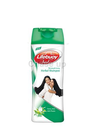 Lifebuoy Herbal Shampoo 175ml