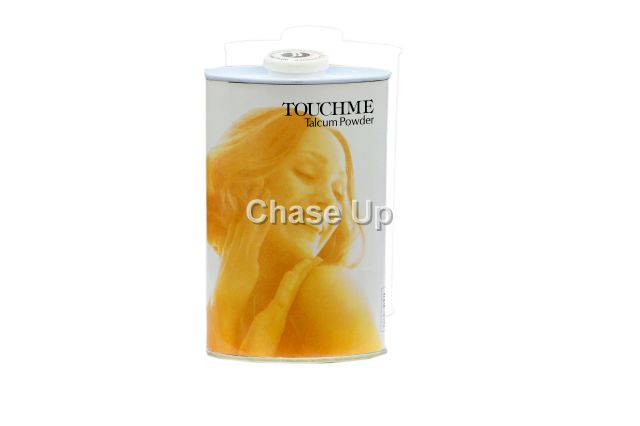 Touchme Talcum Powder Small