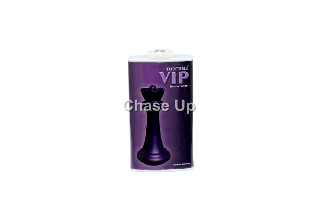 Touchme VIP Talcum Powder Small