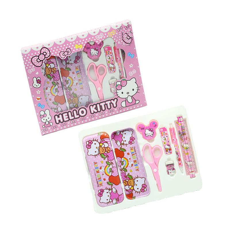 Chaseup Stationery Set 0999SS ZJ