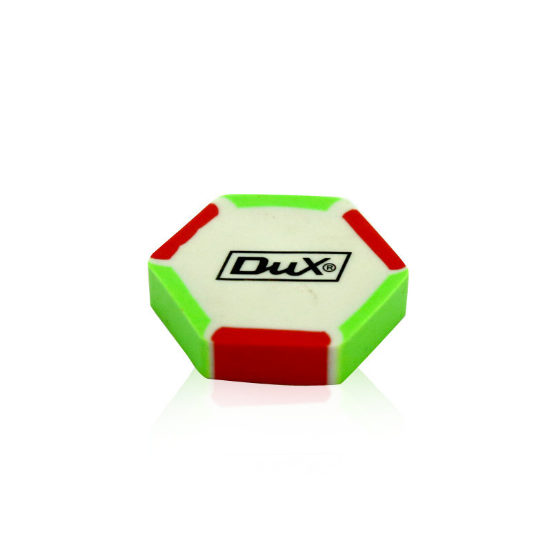 Dux Fancy Eraser 2008 MI