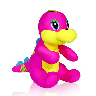 Chaseup Droco Stuff Toy-1 Small C1542-11