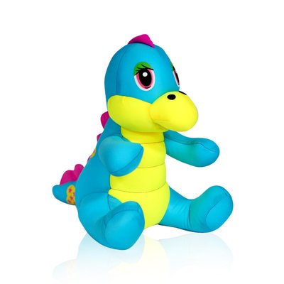 Chaseup Droco Stuff Toy-2 Small C1542-11