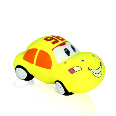 Chaseup Car Stuff Toy-1 Small C1542-28