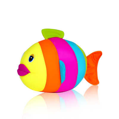 Chaseup Fish Stuff Toy-2 C1542-49