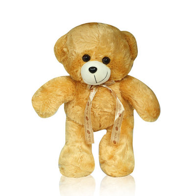 Chaseup Teddy Bear Stuff Toy-2 Mini 0722-3