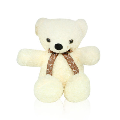 Chaseup Teddy Bear Stuff Toy-1 Small 0722-2