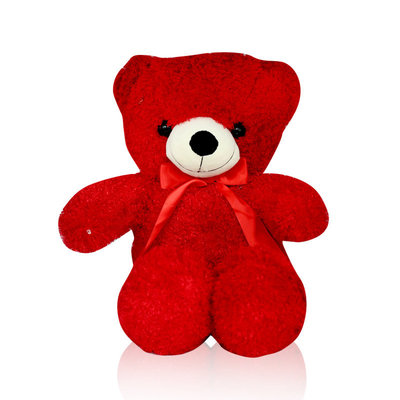 Chaseup Teddy Bear Stuff Toy-2 Small 0722-2