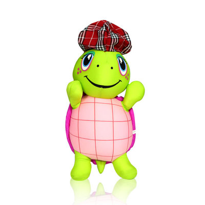 Chaseup Turtles Stuff Toy-1 C1542-56