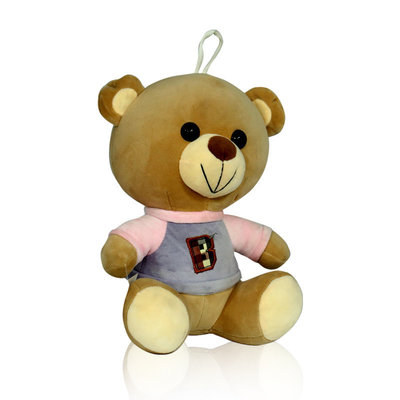 Chaseup Bear Stuff Toy-1 Small C1514-07
