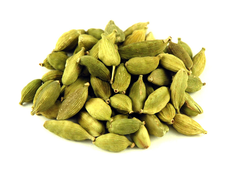 Chaseup Small Cardamom 25gm