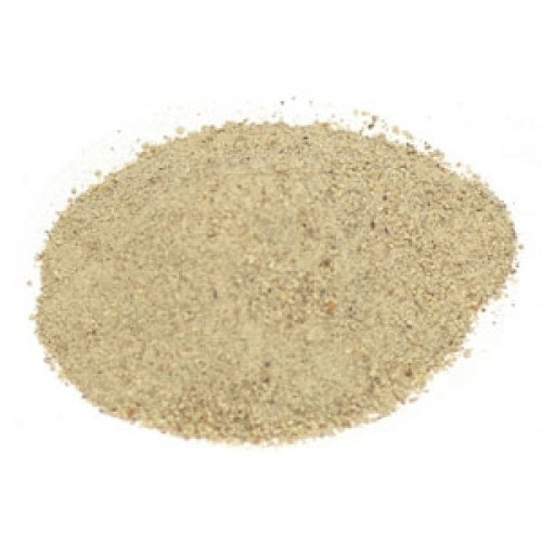 Chaseup White Pepper Powder Spices 50gm