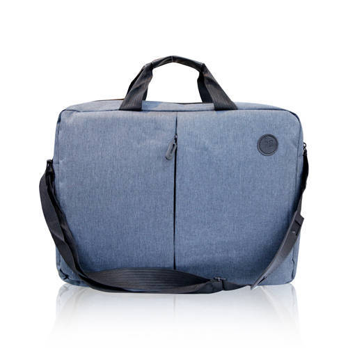 JS Laptop Bag HP-2 - TI-612