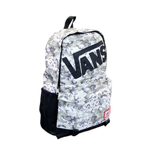 JS Laptop Backpack 1008 - TI-617
