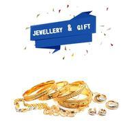 Jewellery & Gift