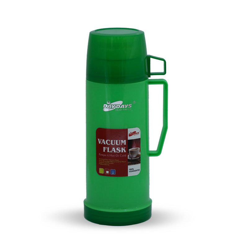 Day Days Plastic Thermos 0.45 ltr 1088