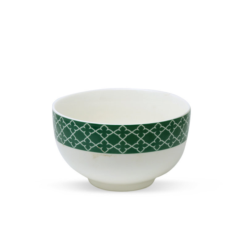 Tianxin Ceramic Bowl P-149-2