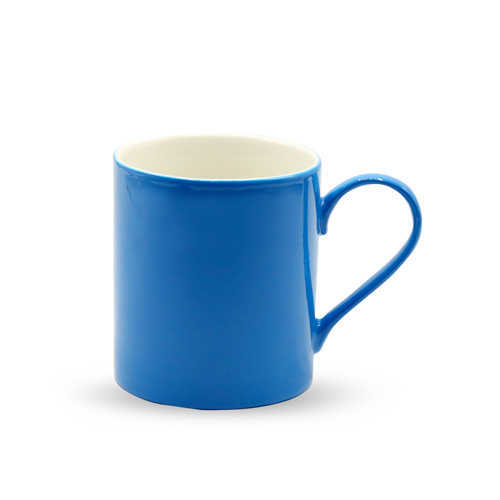 Tianxin Bone China Mug P-149 Ch