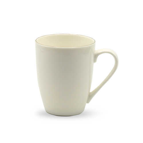 Tianxin Bone China Mug P-110 Ch