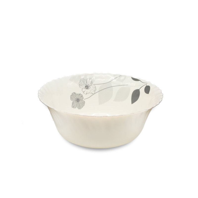 Home Pride Opal Fruit Bowl C