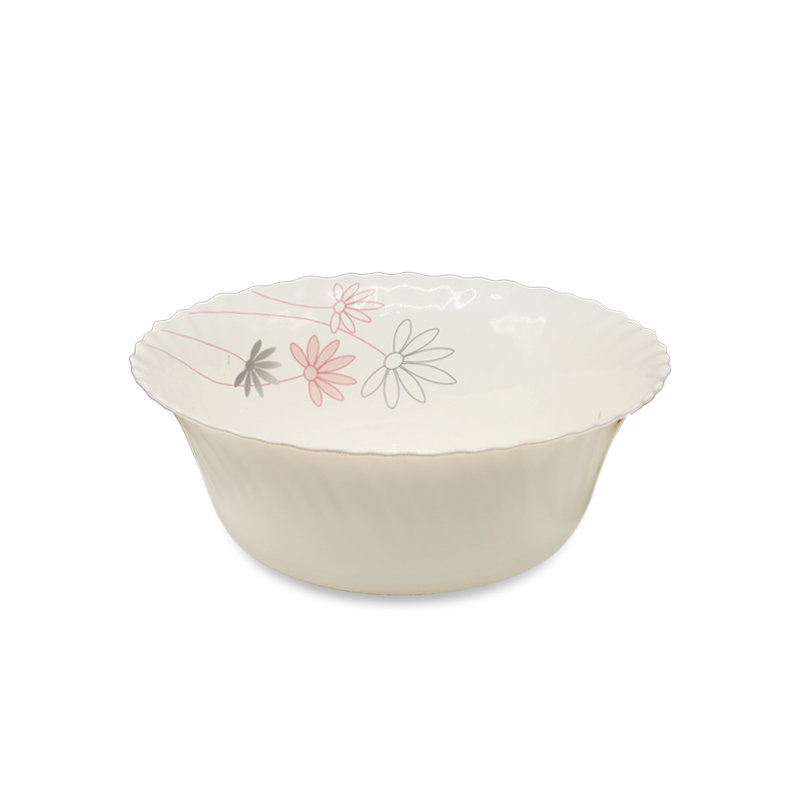 Home Pride Opal Fruit Bowl D